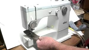 elna supermatic sewing machine all about sewing tools