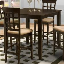 Small Bar Table And Chairs Furniture Fabulous Small Kitchen Tables Ikea Rustic Farmhouse