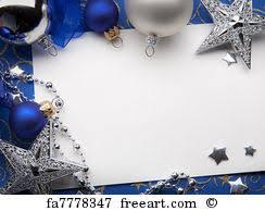 free concepts christmas art prints and wall art freeart