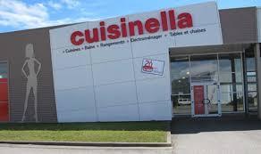 magasin ustensile cuisine nancy cuisiniste nancy vandoeuvre cuisinella cuisine rangement salle
