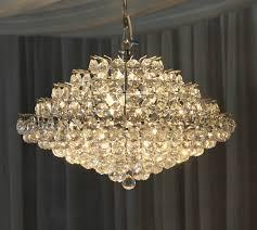 Elegant Lighting Chandelier Chandelier Elegant Chandeliers 2017 Design Catalog Elegant