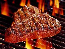 the steak guide u2014 gentleman u0027s gazette
