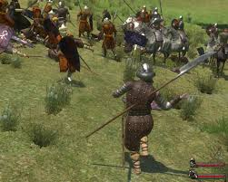 Mount And Blade Map Steam Community Guide The Ultimate Warband Guide