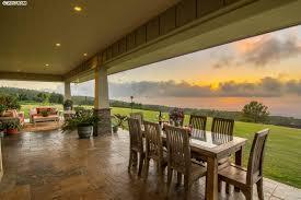 maui luxury real estate island sotheby u0027s realty