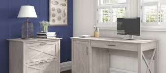 files cabinet by awesome table filing cabinets you ll love wayfair