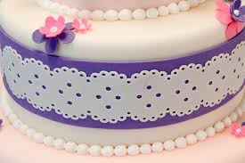 cake decorating classes carrie u0027s wedding cakes