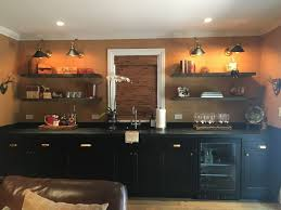 vignette design a new purpose for the wet bar
