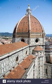 cupola santa fiore brunelleschi renaissance cupola brunelleschi brunelleschi s dome of