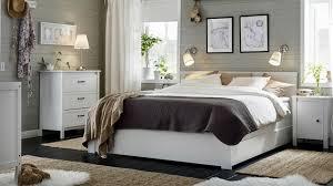 chambre parentale cosy deco chambre cosy top une chambre cocooning with deco chambre cosy