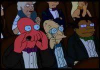 Meme Generator Futurama - inspirational zoidberg meme generator futurama zoidberg meme imgflip