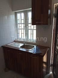 2 bedroom flat apartment for rent igbogbo ikorodu lagos pid f2972