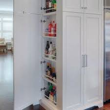 floor to ceiling cabinets for kitchen floor to ceiling kitchen cabinets design ideas
