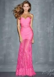 prom dress stores in bellevue tn fashion dresses