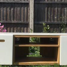 Besta Floating Media Cabinet Ikea Besta Mobile Tv Modern Tv Stand From Kallax Frosta With Ikea