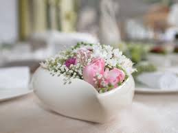 tischdekoration hochzeit ideen hochzeit floristik gärtnerei geschenksartikel südtirol