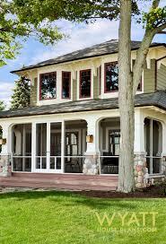 craftsman house design craftsman house design green exterior craftsman exterior