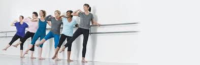 barre class at home home gottlieb fitness center