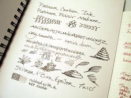 fountain pen for beginners an inkophile u0027s blog