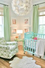 735 best modern baby nursery images on pinterest babies rooms