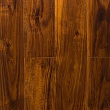 12mm V Groove Laminate Flooring Winwood Collection Mesquite Acacia 12mm Laminate Flooring By Bel