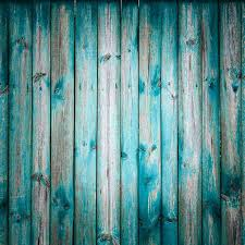 digital backgrounds for photography bbd5