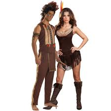 salt lake city halloween costumes 10 halloween costumes to avoid