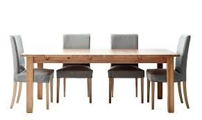 Ikea Dining Room Furniture Sets Ikea Dining Room Tables Ikea Dining Table And Chairs Malaysia