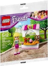 legos walmart black friday lego friends mia u0027s lemonade stand walmart com 9 97 great