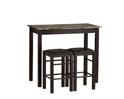 stool rectangle bar stools furniture upholstered counter