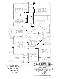 cottage open floor plans plan house plans best open floor plans ideas on open floor house