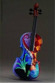 violin black friday sale 84 best violin images on pinterest music musical instruments