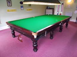How Much Does A Pool Table Weigh August 2015 Gcl Billiards