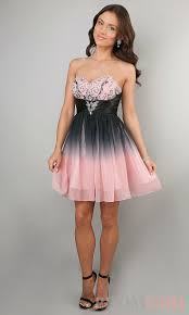 455 best prom and fancy dresses images on pinterest grad