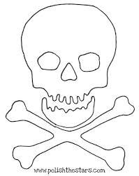 25 unique pirate flags ideas on pinterest pirate theme pirates