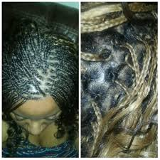 hair braiding shops in memphis hawa hair braiding hair salons 6063 mount moriah road ext