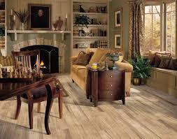 armstrong premium laminate flooring at savings