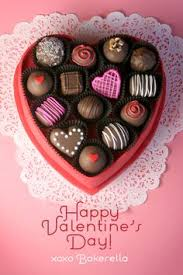 s day chocolate chocolate chocolate chocolate