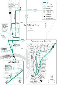 Trimet Max Map 48 Arlington Bus Schedule The Best Bus