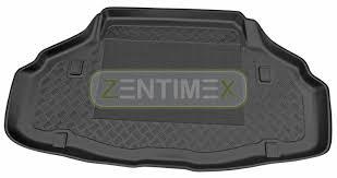 lexus lfa ebay uk boot mat trunk liner lexus ls 460 luxury line 4 usf40 facelift