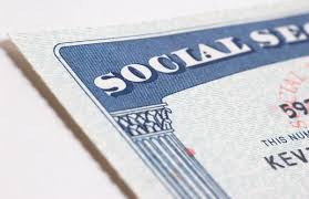 Social Security Research Paper Social Security Statements Curtailed