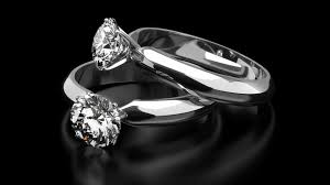 cheap real engagement rings for engagement rings real diamonds image collections jewelry design