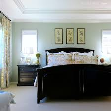 master bedroom reveal with ballard designs kristywicks com after the 10 year milestone however i decided that maybe it was time for a change it was ballard designs afterall change was long overdue