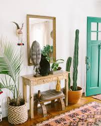decoration bohemian style furniture boho chic decor boho home