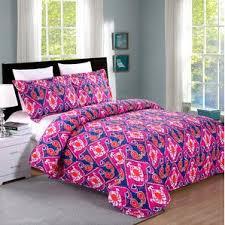 Swirly Paisley Duvet Cover Wake Up Frankie Bedding Wayfair