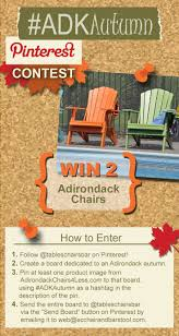 Colored Adirondack Chairs 31 Best Polywood Outdoor Furniture Images On Pinterest Outdoor