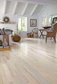 7 wide delaware driftwood oak is a beautiful whitewashed style we