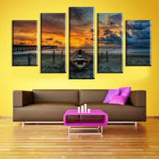 sale decorative painting shop best decorative painting at