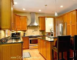 douglas fir kitchen cabinets fir kitchen cabinets frequent flyer miles