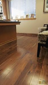 harvest character walnut flooring this company says that radiant
