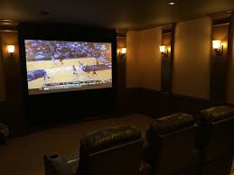 home theater installations home theater installation bucks county surround sound installers